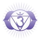 sixth chakra