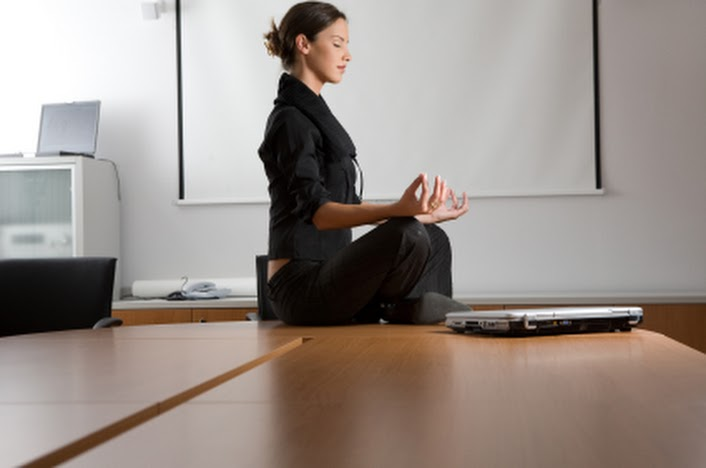 istock 000006866191xsmall The Best Advice on Meditation Ive found