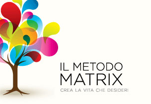 Il Metodo Matrix
